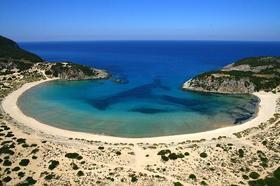 希腊(爱琴海)高尔夫之旅