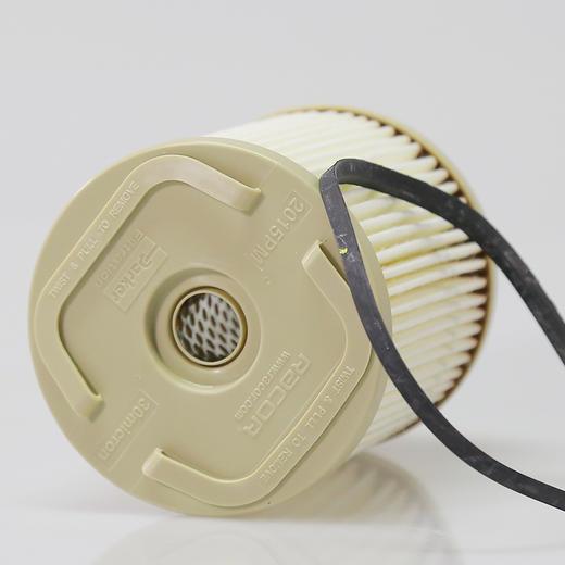 派克 588FG总成滤芯 2/10/30微米 商品图5