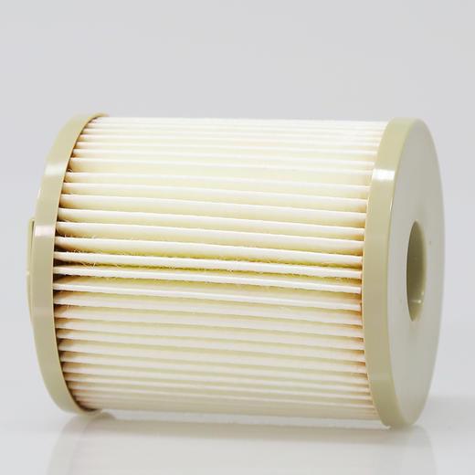 派克 588FG总成滤芯 2/10/30微米 商品图6