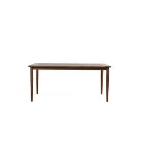 艾迪玛仕   实木餐桌DT8299A/B/C(运费咨询客服)