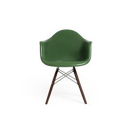 艾迪玛仕   餐椅/书房椅/梳妆凳CH16191玻璃钢材质(运费咨询客服)