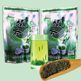 一品万里茗茶 250g一级绿茶(复合立袋)