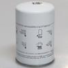 派克 柴滤精滤 锡柴重汽DCI 088038EPS/4微米 商品缩略图2
