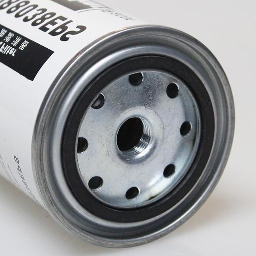 派克 柴滤精滤 锡柴重汽DCI 088038EPS/4微米 商品图3
