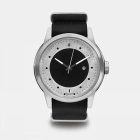 HyperGrand 41mm新款带日历骚年腕表|3 款(新加坡)