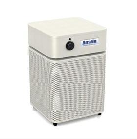 奥司汀HM250美国进口家用空气净化器除甲醛TVOC苯