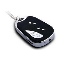 909车钥匙微型摄像机