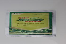 金佳沃抗病生态肥