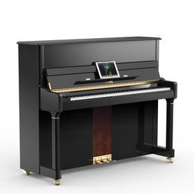 The ONE智能原声钢琴  TP23C