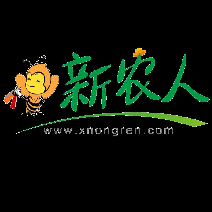 小蜜蜂  新农人网