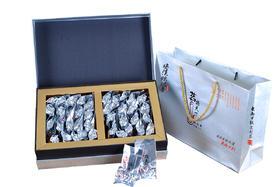 【春茶专场】《东南早报》特供  儒家系列 安溪铁观音茶叶 全国包邮