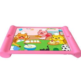贝瓦iPad 防摔硅胶保护套