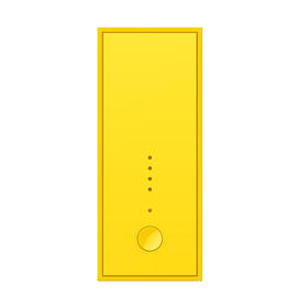VOJO移动电源Onemini能量插头