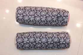 手工荞皮枕