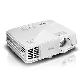 Benq明基bs3030投影仪家用 高清 1080p手机办公投影机3Dwifi无线