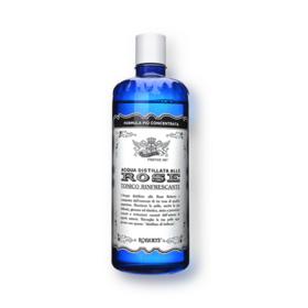 【意大利】ACQUA ALLE ROSE纯天然古法配方玫瑰水保湿除皱 300ml 预售 到货即发货