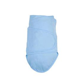 Miracle Blanket 奇迹婴儿包巾