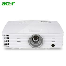 ACER宏基M303投影仪 家用 高清 1080p 投影机 蓝光 3D无线