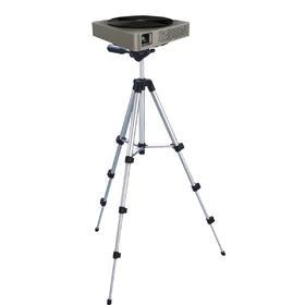 投影机三脚架,相机三脚架