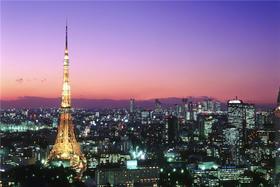 东京包车游(市面最低价)