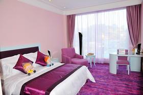 FH013---特色大床房
