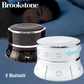 宏图Brookstone 智能音乐助眠仪  睡眠促进  顺丰速递