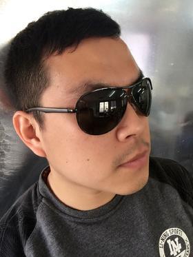 【年中大促 特价来袭】伊莎贝拉太阳镜套组 飞行员款超酷太阳镜 239元8副眼镜任意换