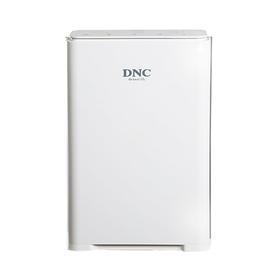DNC空气净化器Q3套组
