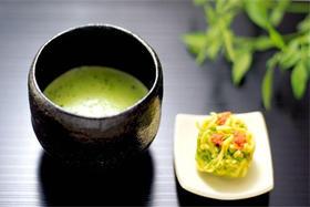 京都文化之旅 · 茶道和服体验(6人起成团)