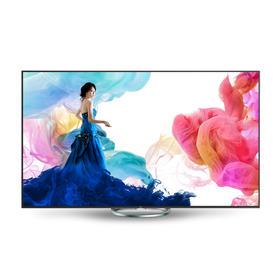 TCL L43E6800A-UDS 43英吋 高色域 4K 十四核 安卓智能 电视机
