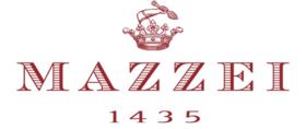 600年世家24代传统:意大利Chianti名庄Mazzei垂直品鉴会