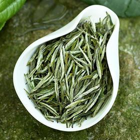 【重庆寻味】巴南银针绿茶50g