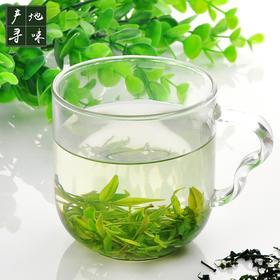 【浙江寻味】特级小叶苦丁茶