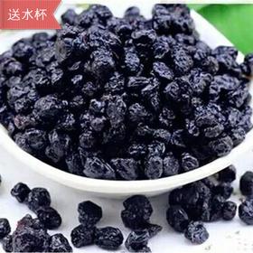 【加拿大原装进口】蓝莓干 蔓越莓干mini装 健康零食现货蜜饯果脯 精致包装GOGOBERRY