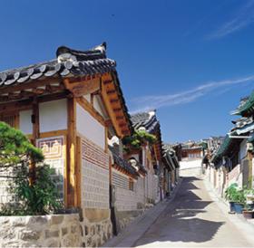 【省心2999】 4天3夜首尔,年轻人第一次任性洒脱的嗨韩旅行,上海出发