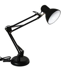 折叠式led灯泡护眼台灯