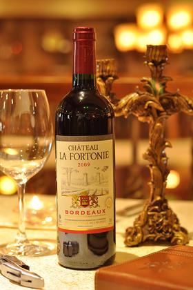 【原装原瓶进口】拉枫尼庄园干红葡萄酒