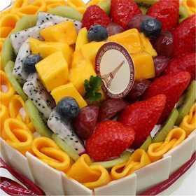 水果之恋(2磅起订)