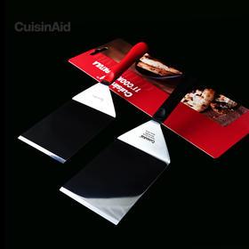 【CuisinAid】11寸 蛋糕铲刀 曲奇铲刀