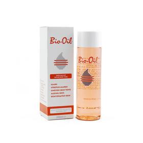 澳洲BioOil百洛油 多用护肤油200ml 防妊娠纹 祛痘印