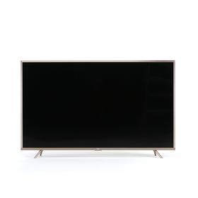 TCL L49P2-UD 49英寸4K超高清21核HDR智能平板电视