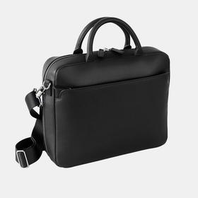 NAVA 纯牛皮手提肩背包男士公文包 | 3款(意大利)