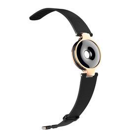 AMAZFIT 智能手环配件 月霜腕带黑色