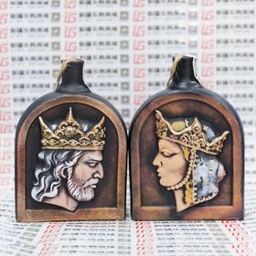 【年货】限量版版格鲁吉亚红酒全国包邮