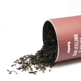 印度大吉岭红茶 DARJEELING BLACK TEA