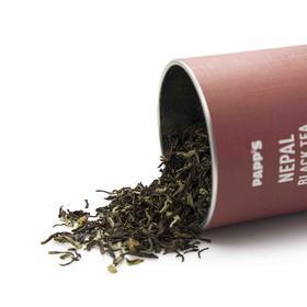 尼泊尔红茶 NEPAL BLACK TEA