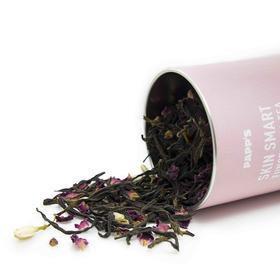 花容茶 SKIN SMART FUNCTIONAL TEA