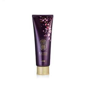 【韩国直采】韩国润膏洗发水护发素二合一250ml/支