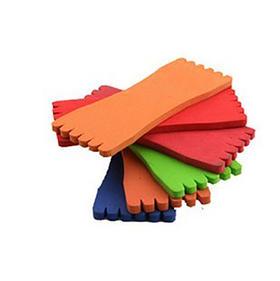 佳钓尼:小线板 送线卡 鱼线板 缠线板 主线板 仕挂板 泡沫板绕线