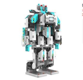优必选 JIMU积木智能机器人